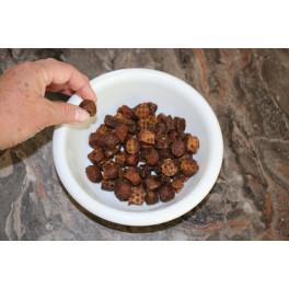 Fresco Dry Raw Food Complete Plus Beef, 1 kg