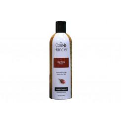 The Coat Handler Shampoo
