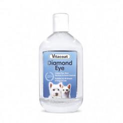 Vitacoat Diamond eye
