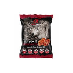Ham Snack, AlphaSpirit 50 g