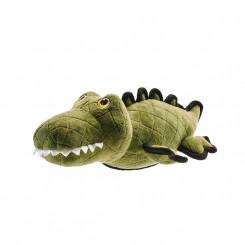 Krokodille fra Hunter