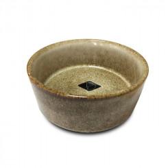 Jasper Sand Stone M 16 cm - 700 ml