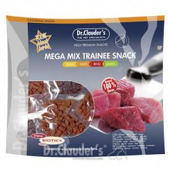 Mega mix godbidder fra Dr. Clauder's 500 g