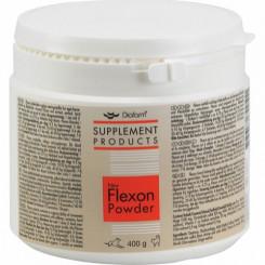 Diafarm Flexon Pulver 400 g