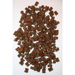 Kød sofies med Gås 200 g