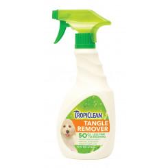 Tengle remover Balsam spray