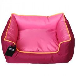 Summer pink hundeseng (Tilbud)