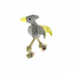 Lille Dinosaur plys