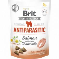 Brit antiparasitic snack, 150 g