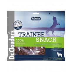 Trainee Snack LAM 500 gram