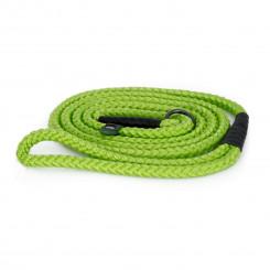 Retrieverline lysgrøn