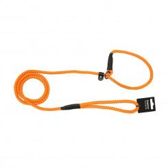 Retrieverline orange