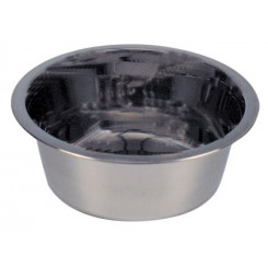 Stål skål 2,5 liter
