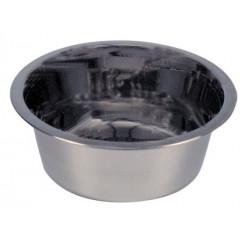Stål skål 4 liter