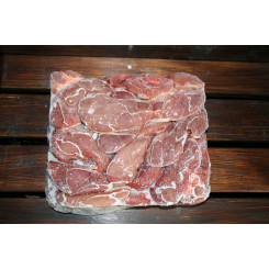 Grise nyre 5-10 kg