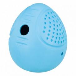 Bobo Snack æg