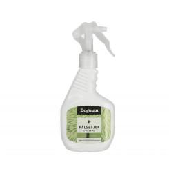 Flit spray med aloe vera