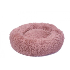 Lounge Scandinavia Calming bed, Pink