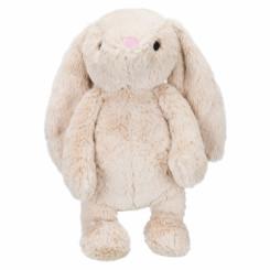 Rabbit 38 cm