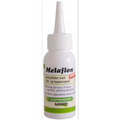 Metaflon 50 ml